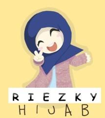 Riezky Hijab