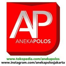 ANEKAPOLOS