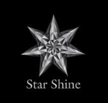 Bintang Mulia Abadi