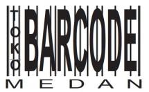 Toko Barcode Medan