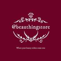 @beauthingstore