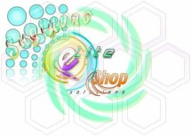 Sugiyono Elite Shop