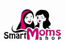 smartmoms-shop