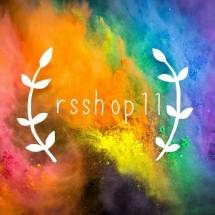 rsshop11