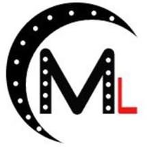 Malu-Malu Store