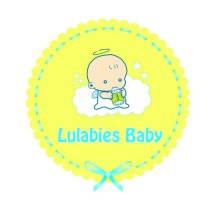 Lulabies Baby