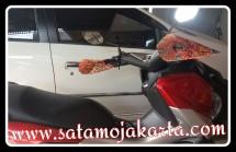 Satamo Jakarta