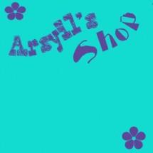 Arsyils Shop