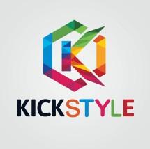 Kick Style