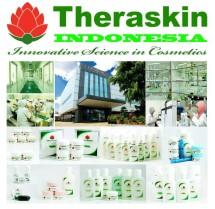 THERASKIN-INDONESIA