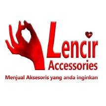 Lencir Accessories
