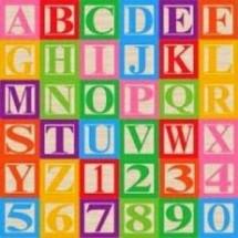 A(e)B(e)C(e) Style