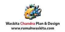 Waskita Chandra P & D