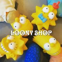 loony shop