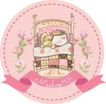 MK-Shop88