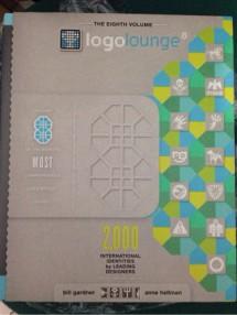 Buku Desain Import