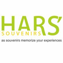 Hars Souvenirs