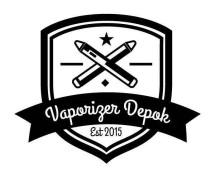 VAPOR DEPOK