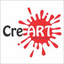 Cre_Art