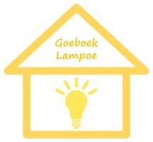 Goeboek Lampoe