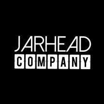 jarhead company