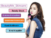 Beautyme_skincare