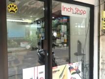 inchshop