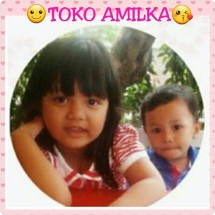 Toko Amilka