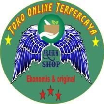 Arjhun Shop