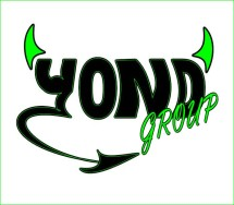 YondaStore