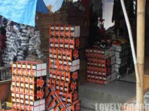 Supplier Sepatu Korea