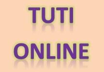 Toko Online Tuti
