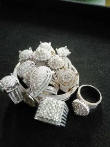 Martapura Of Jewellery