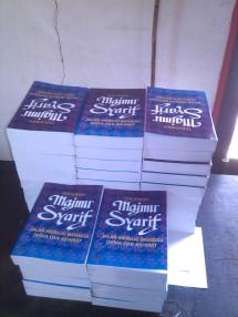 Buku Yasin Murah