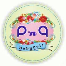PnQBabyColl