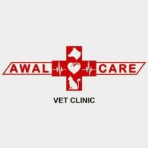 Awal Care