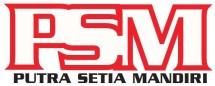 PSM Sparepart