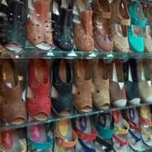 Keya Shop