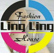 LingLingShop