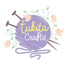Tukita Shop