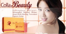 Grosir Beauty Skin Care