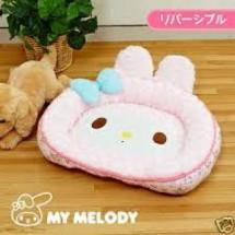 melody shop ku