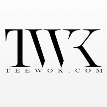 Teewok