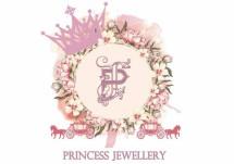 PrincessJewellery