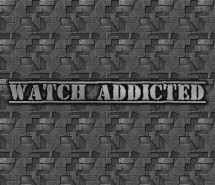 Watch Addicted