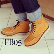 abadi footwear