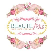 Beautepins