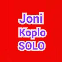 Joni Koplo Solo
