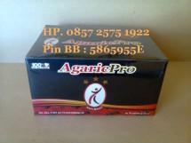 Herbal AgaricPro