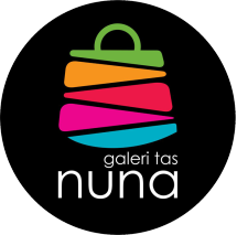 Gallery Tas Nuna